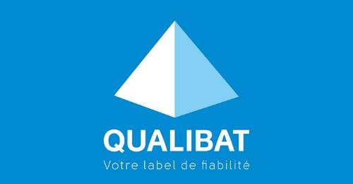 La qualité certifiée Qualibat