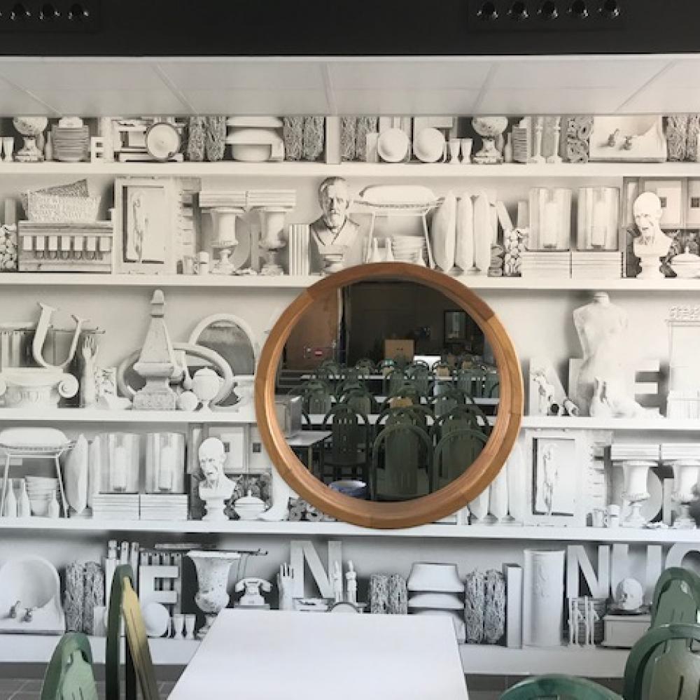 2 Papiers Peints Différents papier peint - revêtements muraux aubagne (13)