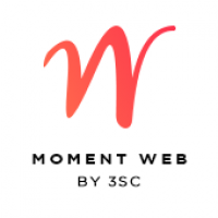 Moment Web by 3SC Global Services